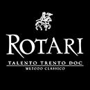 Rotari Talento Bianco