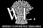 Whisky Experience Bulgaria