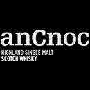 ANCNOC_Logo_CMYK
