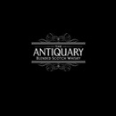 AntiquaryLogo