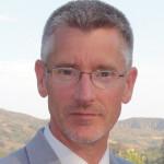 Duncan Hayter