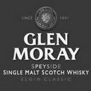 GlenMorey
