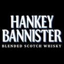 HankeyBanester
