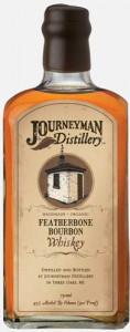Journeyman-Distillery-Featherbone-Bourbon-500