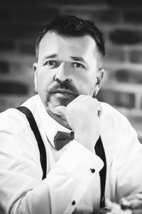Martin Prehnal
