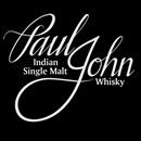 Paul-John-singlemalt