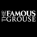 famous_grouse_130