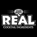 real brand logo