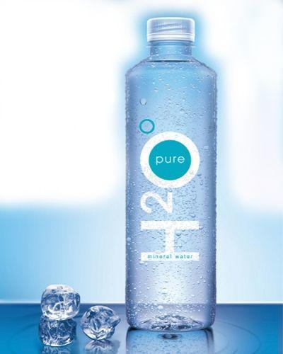 436925951.mineralna-naturalna-voda-h2o-1200-ml-3078.jpg