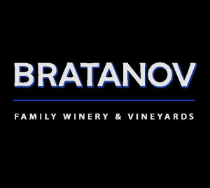 Bratanov_Logo 2018_03-page-001