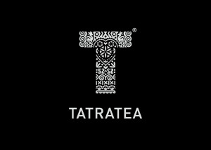 logo-tatratea-page-001