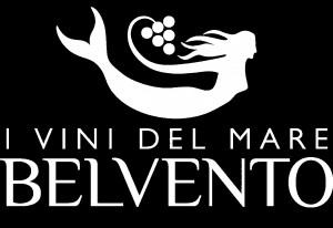 Belvento-logo