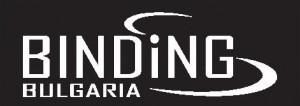 Binding_Logo