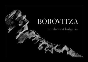 Borovitza
