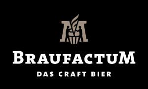 Braufactum_Logo