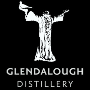 Craft-Gins-Glendalough-Gin