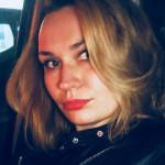 Ivelina_Stariradeva