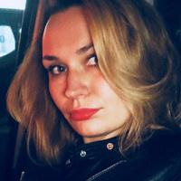 Ivelina_Stariradeva200