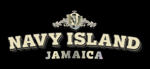 Logo-Navy-Island-Jamaica_Large