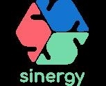 Logo_Sinergy