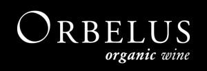 Orbelus_logo