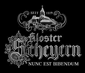 Scheyern-Logo