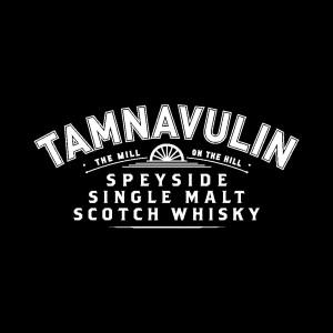 TAMNAVULIN