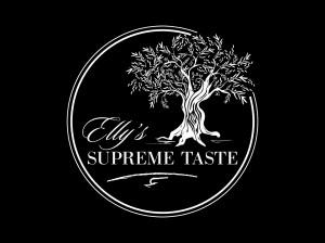 SupremeTaste