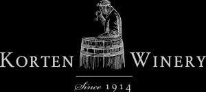 KORTEN_WINERY