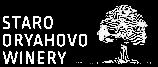 StaroOriahovo