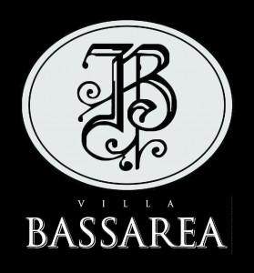 VillaBassarea