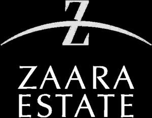 ZAARA_ESTATE